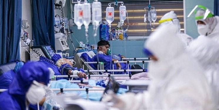 ۷۹ بیمار دیگر قربانی کرونا شدند/ انجام بیش از ۹ میلیون آزمایش تشخیصی