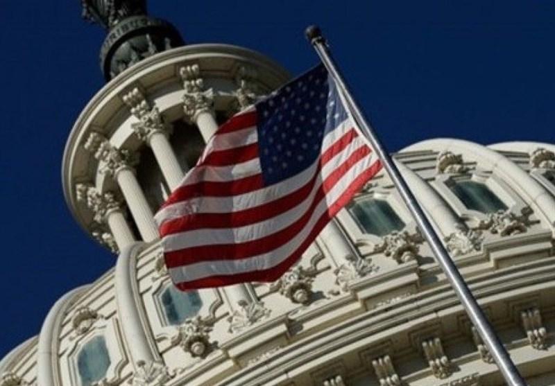 پولیتیکو: کنگره آمریکا با رفع تحریمهای ایران مخالفت خواهد کرد