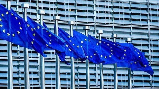 اتحادیه اروپا: در حال مذاکره با آمریکا برای لغو تحریمهای ایران هستیم