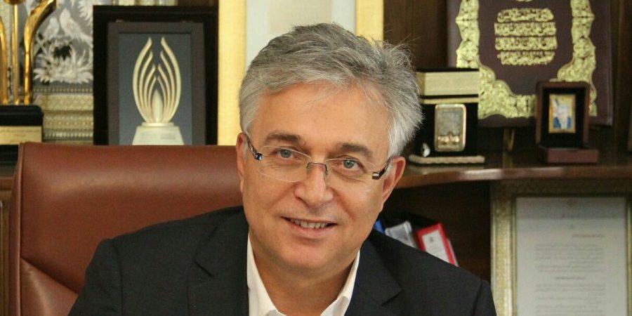 بازسازی قرهباغ، فرصت مناسبی برای حضور فعالان اقتصادی در جمهوری آذربایجان است