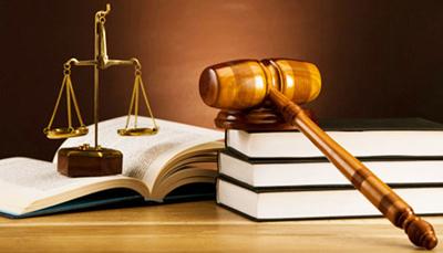 حقوق موازی در حقوق اسلامی
