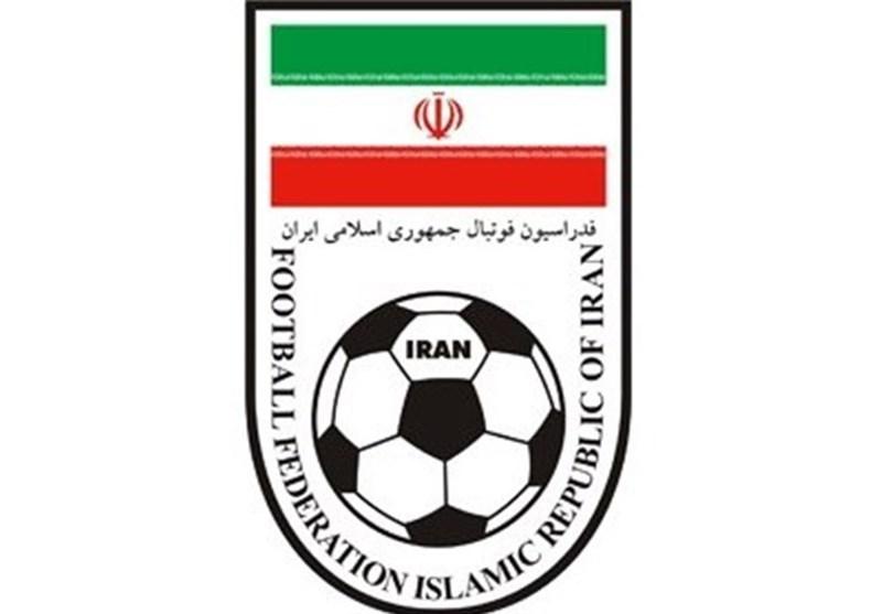 تغییر فهرست نامزدهای تأیید صلاحیت شده انتخابات فدراسیون فوتبال در سکوت+ عکس