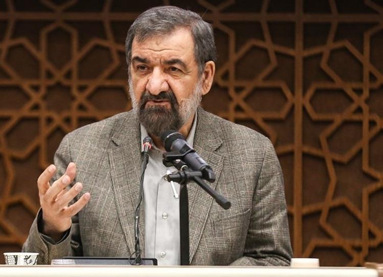 محسن رضایی: ۲۰ سال است که می گویم ایالتهای اقتصادی در ایران ایجاد شود