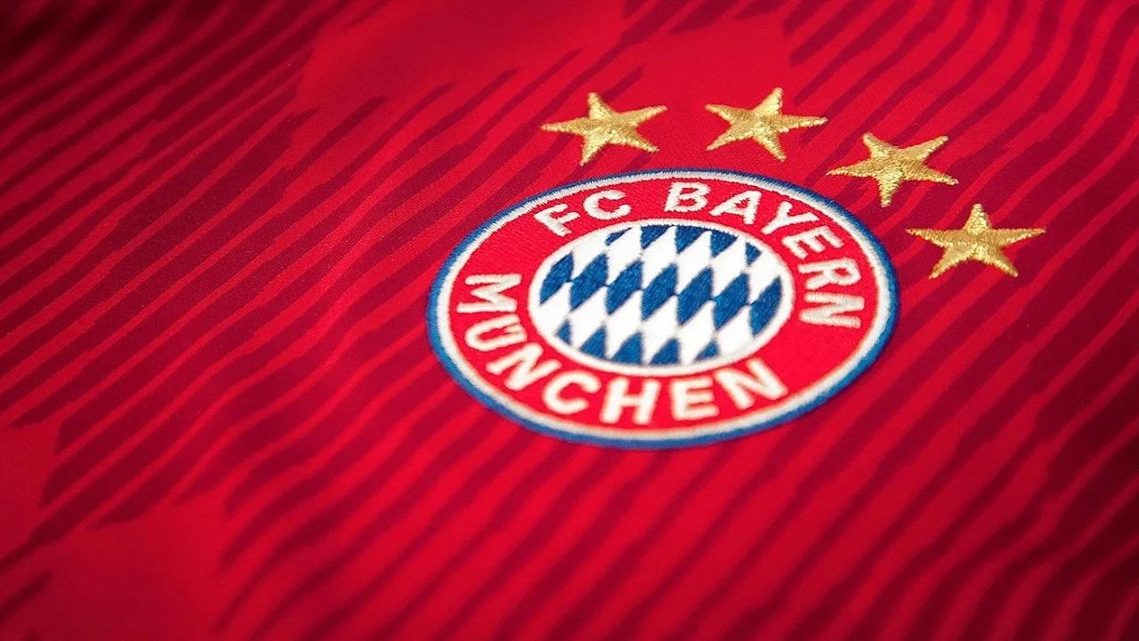 با پیروزی مقابل تایگرز مکزیک و فتح جام باشگاههای جهان؛ بایرن مونیخ آلمان تمام جامهای ممکن در سطح باشگاهی را به دست آورد