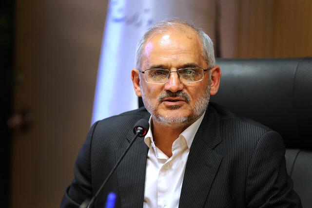 وزیر آموزش و پرورش: دستاوردهای انقلاب در سکوت انقلابیون تخریب میشود