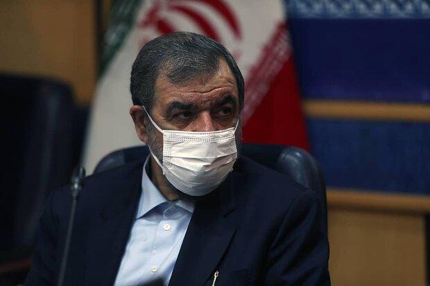 اقتصاد ایران بدون مرز و سرباز است/ دولت محتاج کارآفرینان است