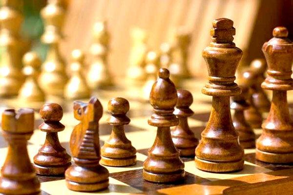 ثبتنام «سِری» ۱۴ کاندیدا برای انتخابات ریاست فدراسیون شطرنج!