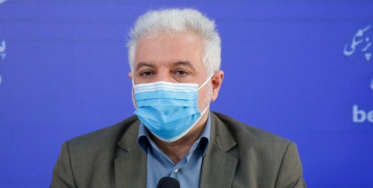 ۱۴ شرکت ایرانی متقاضی تولید واکسن کرونا/ یک درصد مردم دنیا در برابر کرونا واکسینه شدهاند