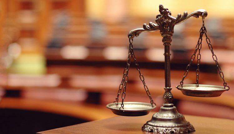 داوری در حقوق ایران