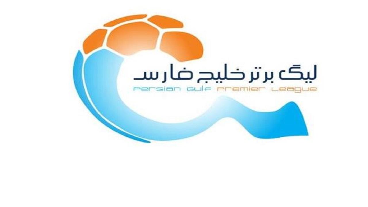 مسابقات هفته شانزدهم لیگ برتر فوتبال به تعویق افتاد