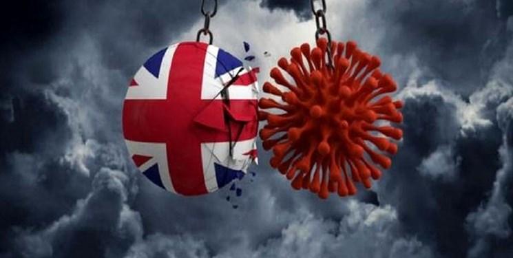 تایید کرونای انگلیسی یک شهروند اهری در آذربایجانشرقی
