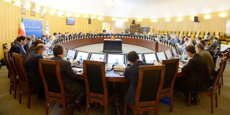 کمیسیون تلفیق در اصلاح بودجه نمره قبولی گرفت/ گام مهم مجلس در راستای کاهش تورم