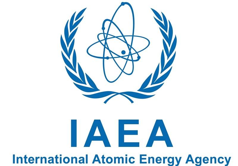 آژانس: ایران ۱۷.۶ کیلوگرم اورانیوم ۲۰ درصد تولید کرده است