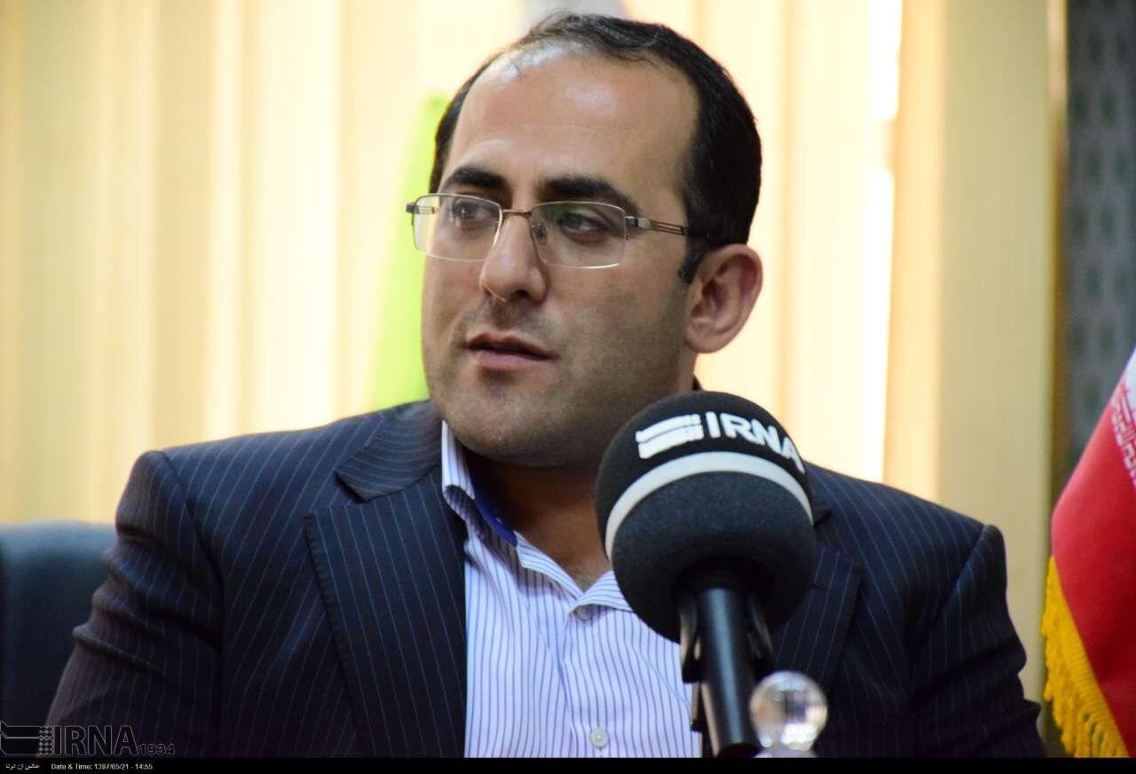 فرماندار زاهدان: اشرار مسلح در حمله به پاسگاه کورین ناکام ماندند