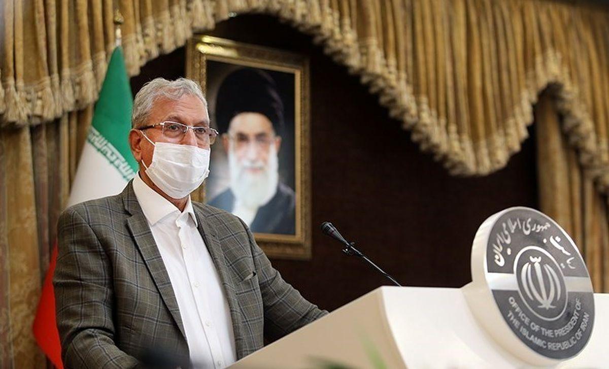 سرنوشت لوایح FATF در مجمع تشخیص یکی از نگرانیهای دولت است