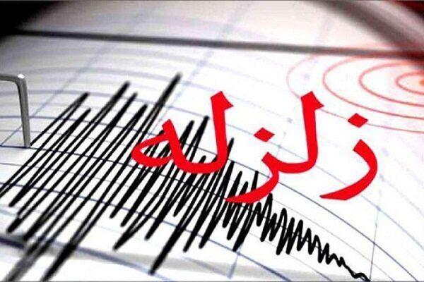 زمینلرزه سراب و میانه خسارتی نداشت