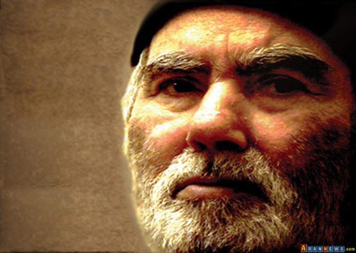 ابوذر قفقاز؛ فریادگر گفتمان قراباغ 17 ربیع