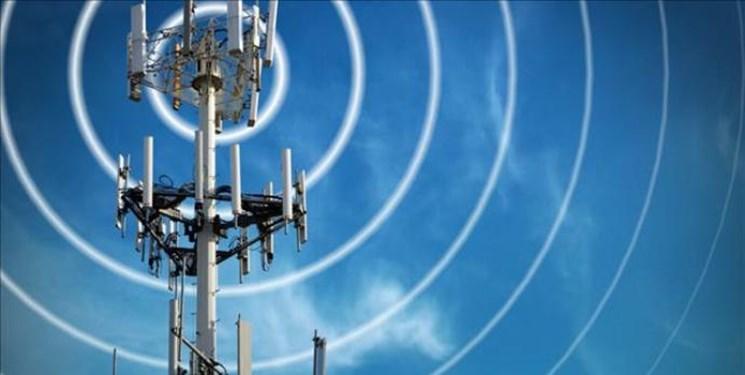 اپراتورهای تلفن همراه اجازه افزایش تعرفه اینترنتی در سال 1400 را ندارند