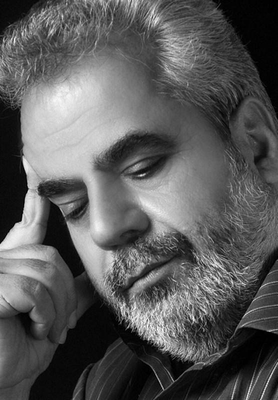 پیام تسلیت حوزه هنری کشور به مناسبت درگذشت هنر متعهد انقلاب در تبریز