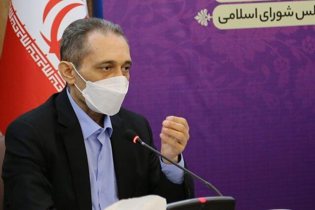 انصراف ۵۷ نفر از کاندیداتوری انتخابات شوراهای اسلامی شهرهای آذربایجان شرقی