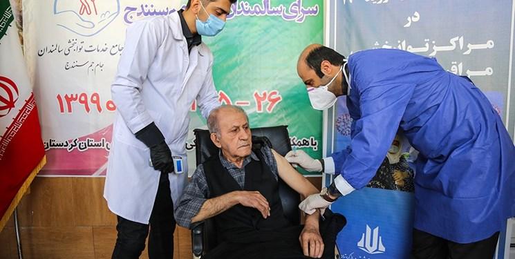 تولید انبوه واکسن کرونا در ایران از 2ماه آینده/ راه اندازی 4 خط تولید واکسن