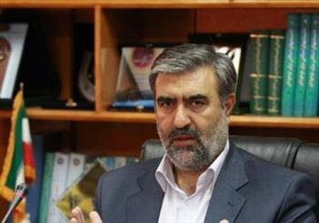 ایران و چین توافق نامه امضا نکردند/ شایعه واگذاری مکران
