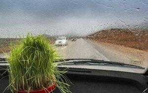 تجمع در بوستانها و فضای سبز در روز ۱۳ بدر در آذربایجان شرقی ممنوع است