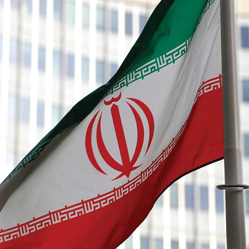 نماهنگ ۱۲ فروردین| روز جمهوری اسلامی ایران