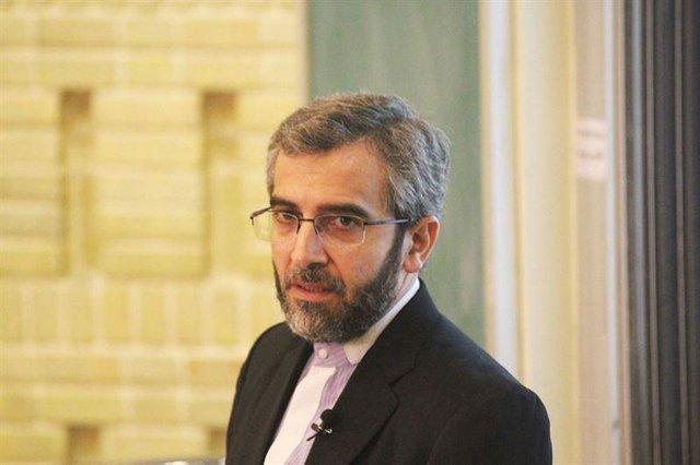 پرونده قضایی ترور شهید سلیمانی به کمیته مشترک ایران و عراق رفت
