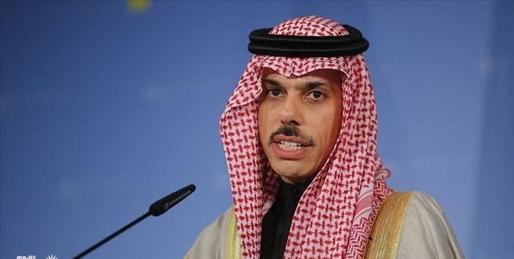 درخواست دوباره سعودیها برای حضور در مذاکرات هستهای ایران