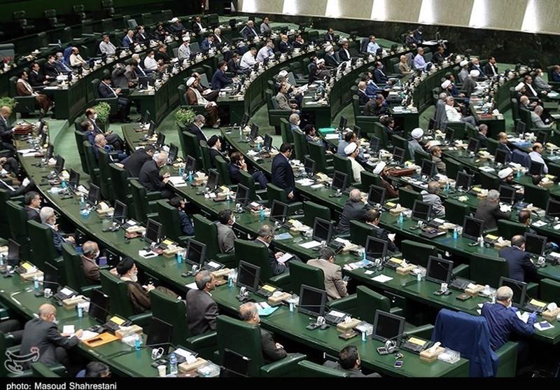 بیانیه ۲۰۰ نماینده مجلس؛ تمام نیرنگهای دشمنان با مجاهدتهای خاموش سربازان گمنام خنثی شده است