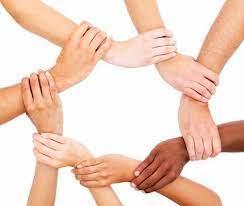 همدلی؛ مهارتی که میتوان یاد گرفت (موانع، مراحل، شیوهها و راههای رسیدن)