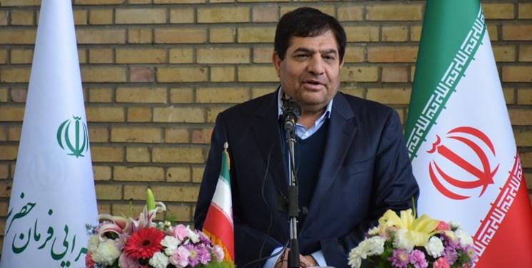 احتمال تحویل واکسنها در اواخر خرداد رئیس ستاد اجرایی فرمان امام(ره) در