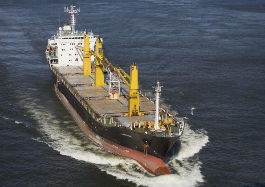 پنتاگون: هیچ یک از نیروهای آمریکایی در حمله به کشتی «ایران ساویز» نقشی نداشتهاند