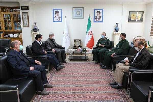 سامان بخشی و تدوین سند مطبوعات و ارتقای سواد رسانهای در استان