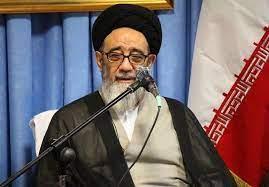 امام جمعه تبریز عنوان کرد؛ صیاد منادی وحدت بین نیروهای مسلح بود