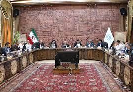 اعمال مساعدت مالی و پرداخت مبلغ یک میلیارد ریال به کمیته امداد امام خمینی (ره)