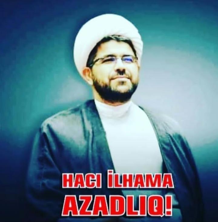 چرایی درخواست مجازات سنگین دادستانی باکو برای حاج الهام علی اف