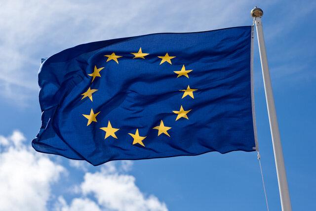 واکنش اتحادیه اروپا به حادثه نطنز