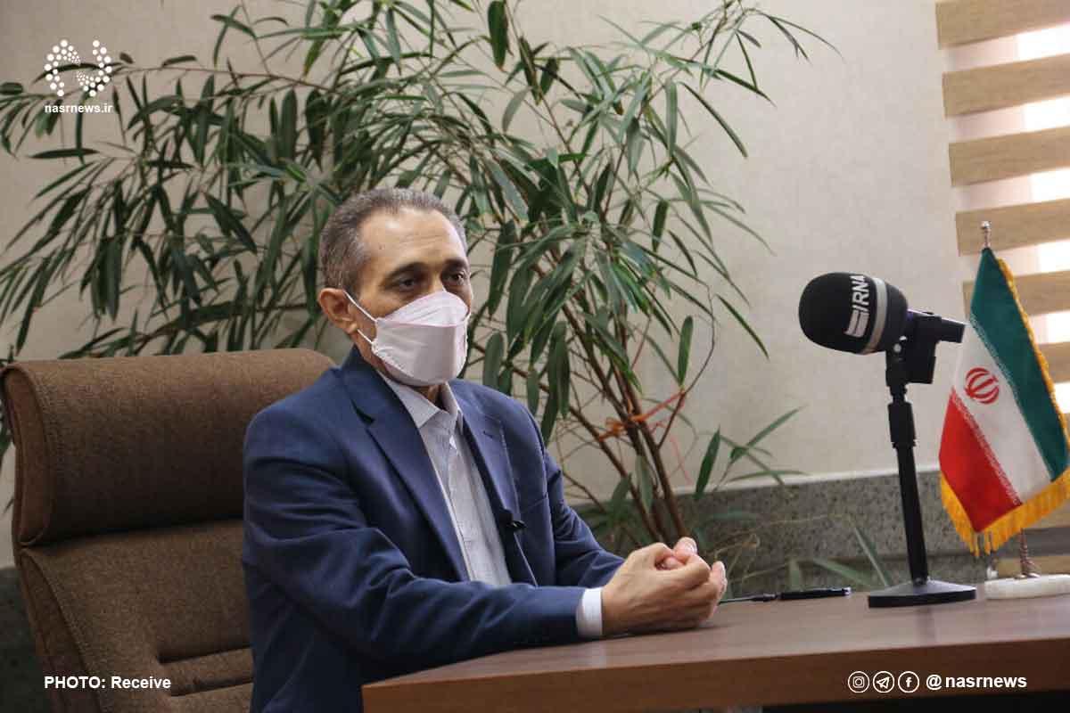 ۱۱ هزار نفر در شوراهای اسلامی روستا در آذربایجانشرقی نامنویسی کردند