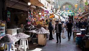 مقایسه قیمت مایحتاج عمومی در ماه رمضان گذشته و حال
