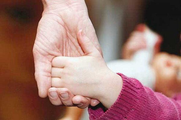 ۴۳۰ خانواده در صف دریافت فرزندخوانده در آذربایجان شرقی