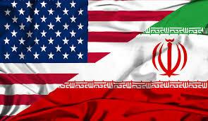 امروز با ایران مذاکره غیرمستقیم میکنیم