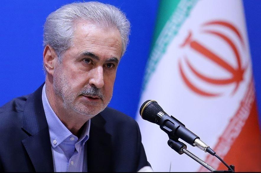 تبریز و ترابزون میتوانند به محور توسعه روابط ایران و ترکیه تبدیل شوند