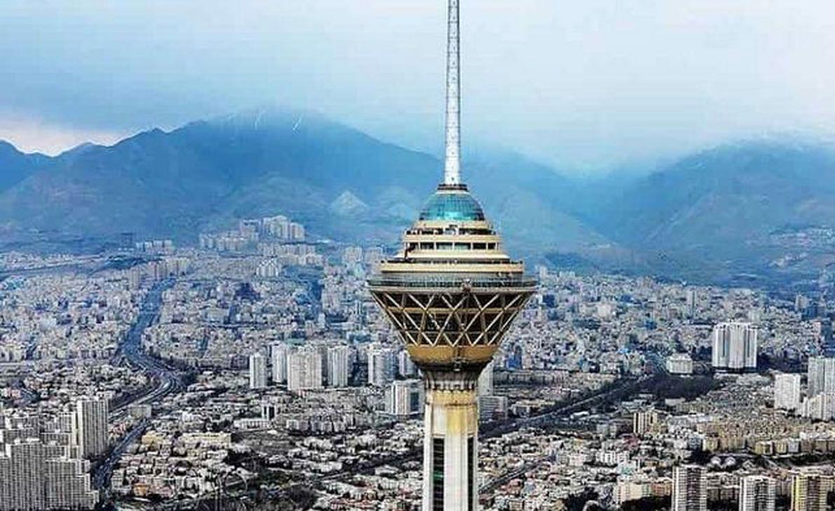 84 اقدام به خودکشی فقط در یک روز تهران!