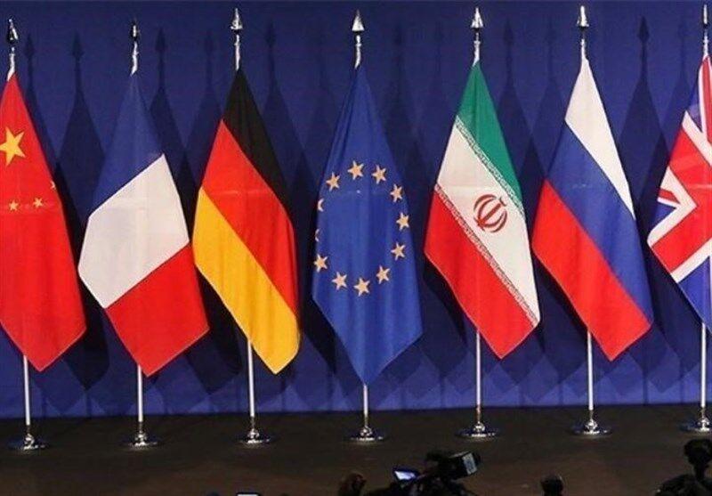 توافق جدید ایران و ۱+۴ در وین
