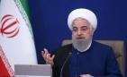 روحانی : برجام پلاس نمی خواهیم