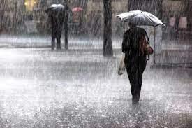کاهش ۲۲ درصدی بارشها در آذربایجان شرقی