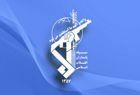 درگیری رزمندگان قرارگاه حمزه سیدالشهدا با یک تیم تروریستی در منطقه مریوان
