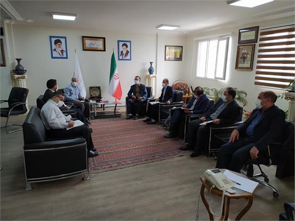 """پویش """"همه برای سلامتی"""" در آذربایجان شرقی راه اندازی میشود"""